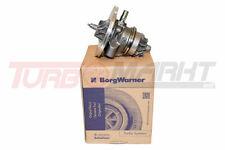 TURBOCOMPRESSORE VW T4 2,5 litro BUS MOTORE AYY ACV SU AYC con 65/75 KW