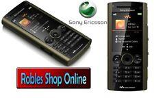 Sony Ericsson W902 Walkman Green (Ohne Simlock) 3G 5MP VideoCall SEHR GUT OVP