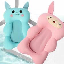 Almohadones para baño