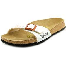 Damen-Sandalen & -Badeschuhe aus Synthetik Papillio