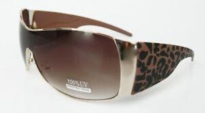 6 Pairs Brand New Fashion Sunglasses wholesale/Bulk sale/Assorted 2 colour/UV400
