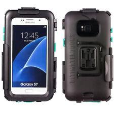 Ultimateaddons Motorcycle Waterproof *Tough* Mobile Phone Case - Samsung Galaxy