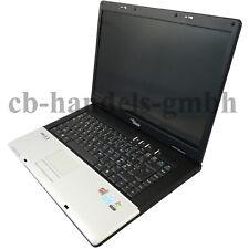 FUJITSU SIEMENS AMILO Li1720 INTEL CELERON 1.60 GHZ 512MB RAM 0 GB HDD 15,4 ZOLL