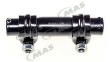 MAS Industries S2032 Adjusting Sleeve