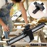 Adjustable Marking tool Measuring Cutting Woodworking Line scribber Parallel