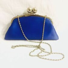 Satin Clutch Handbags