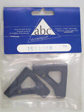ABC Modellsport 1511300 Replacement 1:5 Vintage Spare Part modeling