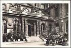 PARIS - ANCIEN HOTEL LA VALETTE - OLD POSTCARD 1940 - E. BAUDELOT & CIE