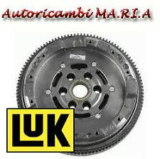 VOLANO LUK FIAT - PUNTO / GRANDE PUNTO  - 1.9 D Multijet 08.02-11.04 415024110