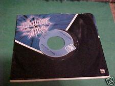 ATLANTIC STARR 45 1981 A&M LOVE ME DOWN DOES IT MATTER