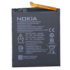 NOKIA HE317 BATTERY FOR NOKIA 6 NOKIA 7 N7 3000mAh