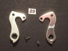 #89 Rear Derailleur Mech Gear Hanger For Norco Frames And Other Brands