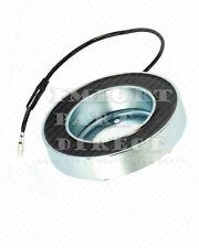 NEW High Quality A/C Compressor Clutch COIL fits Suzuki SX4 2007-2009 2.0 Liter