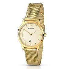 Reloj para mujer Sekonda 2103