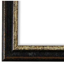 Bilderrahmen Kupfer Gold Sanremo 1,8-24x30 28x35 30x30 30x40 30x45 40x40 40x50