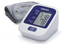 Omron M2 Basic Upper Arm Blood Pressure Monitor FREE NEXT DAY DELIVERY NEW