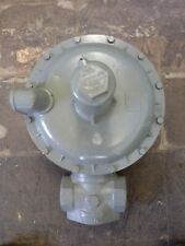 American Meter Company 1803