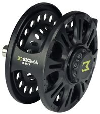 Shakespeare Sigma Fly Reel 6/7 WT