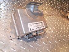 97 dodge air bag control module ram cummins 5.9