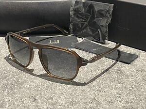 Dunhill SDH046 Sunglasses