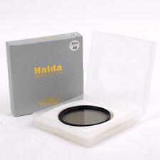 Haida 49mm Slim PRO II MC C-POL CPL Circular Polarizing Multi-Coating Filter