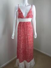 Leona Edmiston Festive Dresses for Women