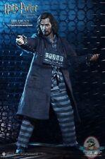 1/6 Harry Potter and the Prisoner of Azkaban Sirius Black Prisoner Star Ace
