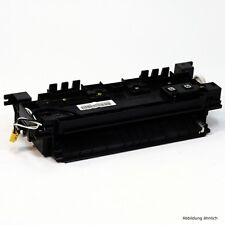 Kyocera FK-101E Fuser Unit Fixiereinheit Kit 302FM93017 Drucker FS-1020D FS-1030