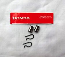 Honda CT70 - Z50 Transmission Shift Fork Pin And Clip Repair Kit Fits 1970-1980