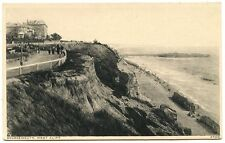 Photochrom Co Ltd Unposted Collectable Dorset Postcards