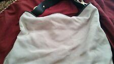 JPK PARIS 75 BUCKET BAG SAND