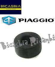 109117 - ORIGINALE PIAGGIO GOMMINO AMMORTIZZATORE ANTERIORE APE MP 501 601 600