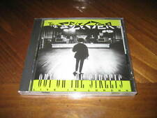 the SELECTER Out on the Streets Live in London CD - British SKA Alternative Rock