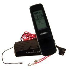 Skytech Smart Stat II/III Fireplace Remote Control for Heat-N-Glo