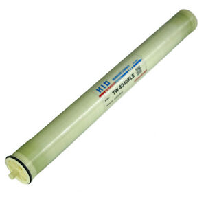 Reverse Osmosis RO Membrane XLE 4040 Low pressure Commercial High Quality