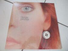 Bijelo Dugme LP Bitanga i princeza Remastered Croatia Vinyl 1974 Goran Bregovic