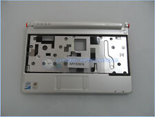 Acer Aspire One A0A150-Bw ZG5 - Coque Intérieur + Touchpad  / Cover