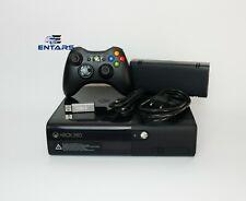 Xbox 360 Slim E 1 gioco a sorpresa con USB 32 GB Console Microsoft 1 controller