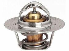 fr Gates Coolant Thermostat for 1954-1962 Morris Oxford 1.6L 1.5L L4