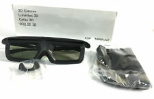 Sharp KOPTLA006WJQZ Active 3D Glasses