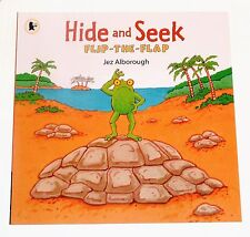 Children's Animals Picture Books
