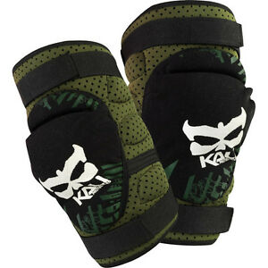 Kali Veda Elbow Guard