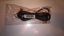 "LG 55"" LED TV 55LX341C-UA AC Power Cord Plug *New & Original One To The TV*"
