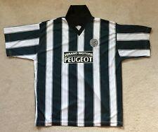 Partizan Belgrade ILIC 22 Soccer Jersey Serbia Football Shirt NEW