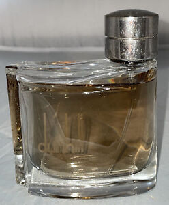 Brown by Alfred Dunhill 2.5 oz EDT Cologne Spray For Men New