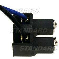 Headlight Connector Standard S-900