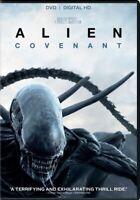 Alien: Covenant (DVD,2017) (foxd2339193d)