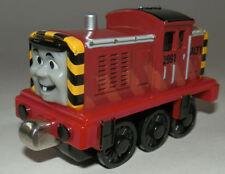 SALTY ENGINE LOCO Take Along Take n Play Diecast Thomas the Tank magnetic