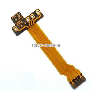 Flash Lamp Flex Cable for SONY DSC-RX100 RX100 II M2 RX100II Camera Repair Part