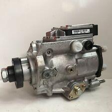 Ford Transit 2.4 Td Tde Injection Pump Fuel 0470504040 0470504041 0986444038